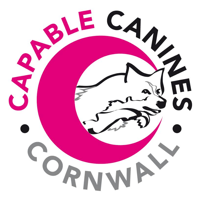 Capable Canines